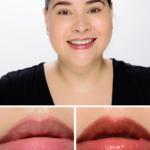 ColourPop Biscotti Lux Gloss