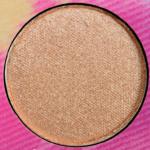 ColourPop Buh-bye Pressed Powder Shadow