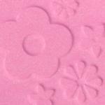 ColourPop Dee-lish Pressed Powder Blush