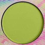ColourPop Don't Freak Pressed Powder Pigment