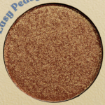 ColourPop Easy Peasy Pressed Powder Shadow