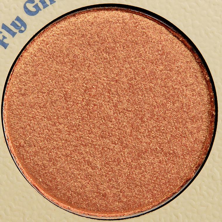 ColourPop Fly Girl Pressed Powder Shadow