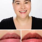 ColourPop Gelato Lux Gloss