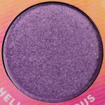 ColourPop Hello Fabulous Pressed Powder Shadow