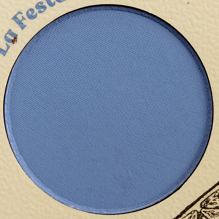 ColourPop La Festa Pressed Powder Shadow