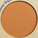 ColourPop Limone Squeezy Pressed Powder Shadow