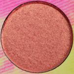 ColourPop Outie Pressed Powder Shadow