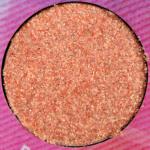 ColourPop Puh-lease Pressed Glitter