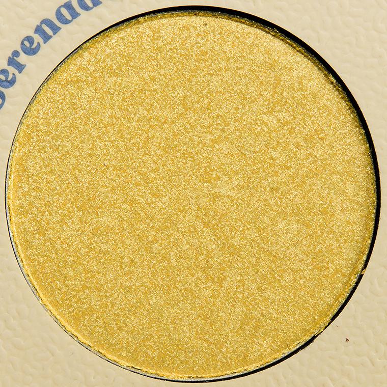 ColourPop Serenade Pressed Powder Shadow