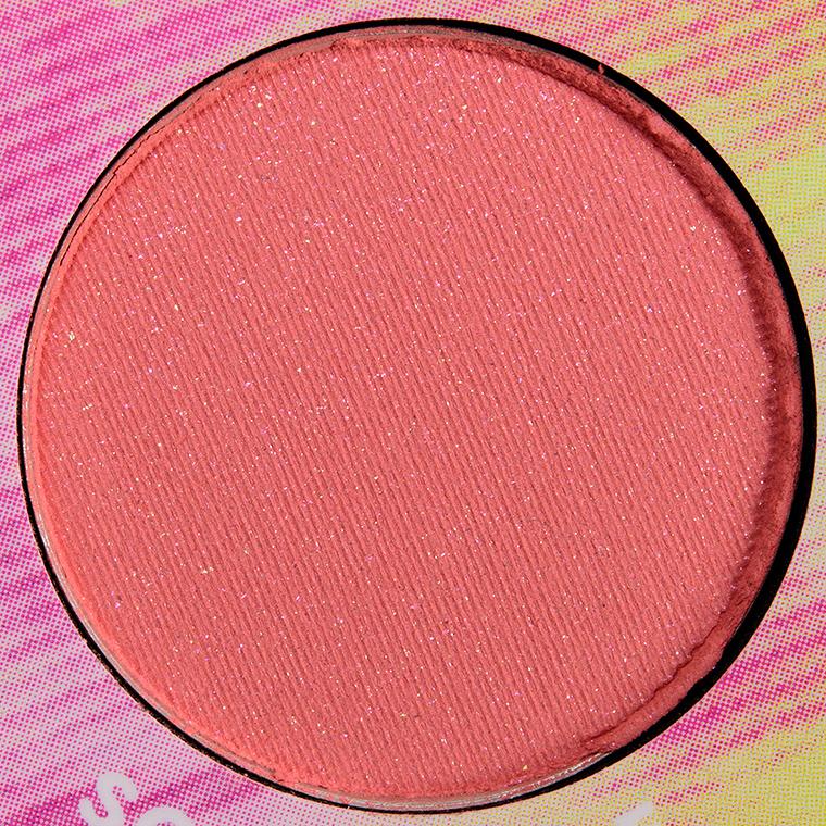 ColourPop Soo Mature Pressed Powder Pigment