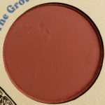 ColourPop The Grotto Pressed Powder Shadow