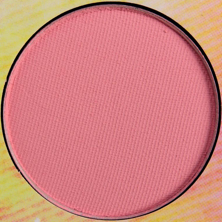 ColourPop Uggghhh Pressed Powder Pigment