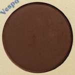 ColourPop Vespa Pressed Powder Shadow