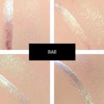 Danessa Myricks Bae Twin Flames Multichrome Pigment