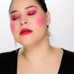 Danessa Myricks Bloom Colorfix Matte