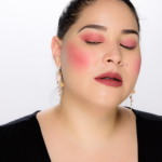 Danessa Myricks Coffee Cake Colorfix Matte