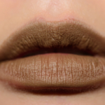Danessa Myricks Olive You Colorfix Matte