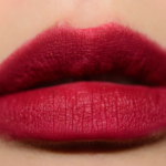 Danessa Myricks Rose Royal Colorfix Matte