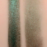 Danessa Myricks Secret Garden Colorfix Metallic