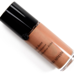 Giorgio Armani Bronze (10) Fluid Sheer Glow Enhancer Highlighter