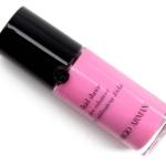 Giorgio Armani Soft Pink (8) Fluid Sheer Glow Enhancer Highlighter