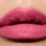 Laura Mercier A La Rose Rouge Essentiel Silky Crème Lipstick