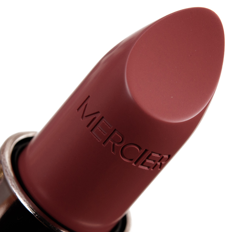 Laura Mercier Beige Intime Rouge Essentiel Silky Crème Lipstick