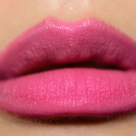 Laura Mercier Blush Pink Rouge Essentiel Silky Crème Lipstick