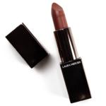 Laura Mercier Brun Naturel Rouge Essentiel Silky Crème Lipstick