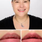 Laura Mercier Brun Pale Rouge Essentiel Silky Crème Lipstick
