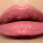 Laura Mercier Coral Clair Rouge Essentiel Silky Crème Lipstick