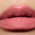 Laura Mercier Coral Nu Rouge Essentiel Silky Crème Lipstick