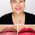 Laura Mercier L\'Orange Rouge Essentiel Silky Crème Lipstick