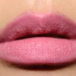 Laura Mercier Nude Naturel Rouge Essentiel Silky Crème Lipstick