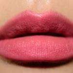 Laura Mercier Nude Nouveau Rouge Essentiel Silky Crème Lipstick