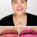 Laura Mercier Rose Claire Rouge Essentiel Silky Crème Lipstick
