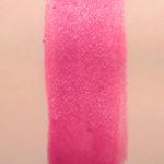 Laura Mercier Rose Mauve Rouge Essentiel Silky Crème Lipstick