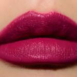 Laura Mercier Violette Rouge Essentiel Silky Crème Lipstick