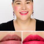MAC Dramarama Lipstick