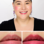 MAC Fleur Welcome Glowplay Lip Balm