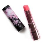 MAC Floral Coral Glowplay Lip Balm