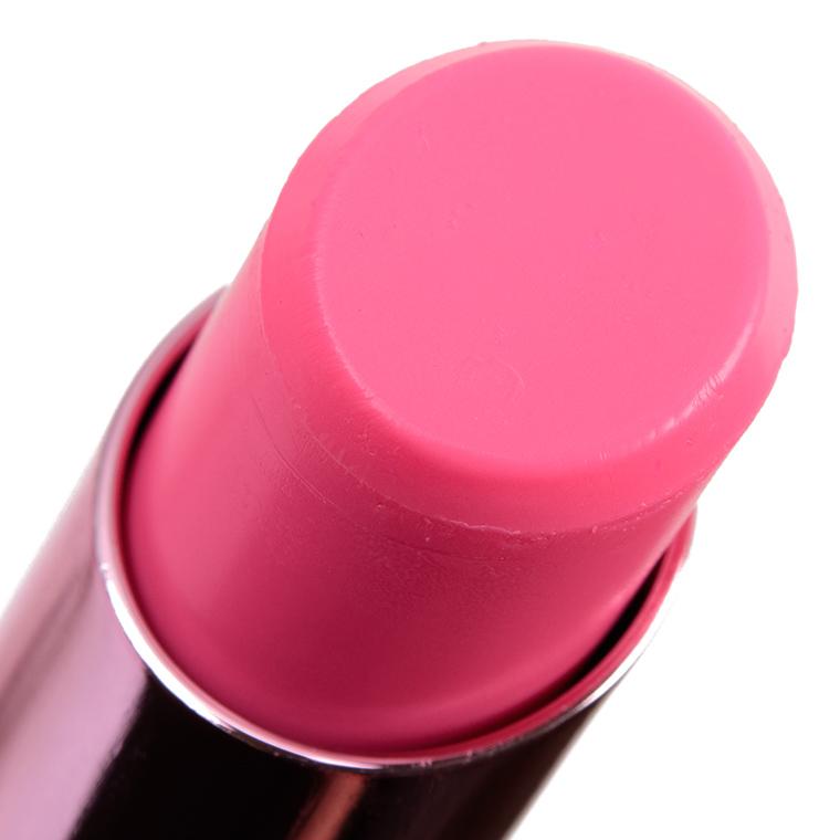MAC Pinking of You Glowplay Lip Balm