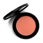 Melt Cosmetics Cali Dream Cream Blushlight