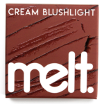 Melt Cosmetics Daydreamer Cream Blushlight