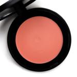 Melt Cosmetics Golden Hour Cream Blushlight