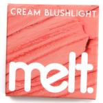 Melt Cosmetics Honey Thief Cream Blushlight