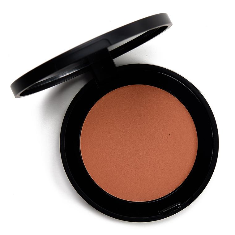 Melt Cosmetics Lynx Cream Blushlight
