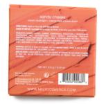 Melt Cosmetics Sandy Cheeks Cream Blushlight