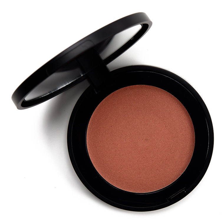 Melt Cosmetics Sundown Cream Blushlight