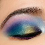 Natasha Denona Circo Loco 15-Pan Eyeshadow Palette